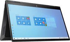 "HP Envy x360 15 15z-ee000 Laptop Touch 15.6"" 400 Nits Ryzen 4700u 16GB 512GB SSD"