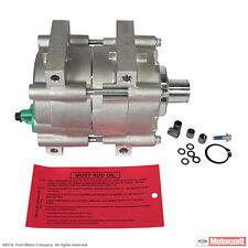 A/C Compressor-New MOTORCRAFT YC-2523