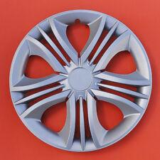 Set 4 Coppe Ruota Copricerchio Borchie diametro 13 Sc 318 r 13