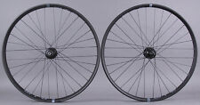 WTB Frequency i35 Asymetrical TCS Rim 29er Wheelset 15mm FT 12x142 RR Cass or XD