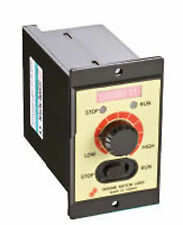 Sesame US590-02 Speed Controller Single Phase 220V Oriental