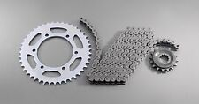Honda VTR1000 SP1 & SP2 2000-2005 Chain and Sprocket Kit 530XSO
