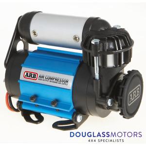 ARB Air Compressor 24v - CKMA24 DA419024V