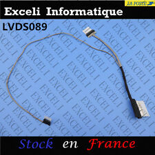 Original LCD LVDS Video CABLE for ASUS CHROMEBOOK C300M C300MA DD00C8LC001