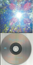 Bronski Beat The Communards JIMMY SOMERVILLE Bright Thing 4 UNRELEASED CD single