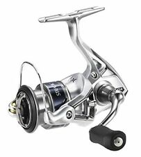 Shimano All Freshwater Fishing Reels