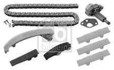 Timing Chain Kit FEBI BILSTEIN 30309