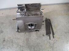 BMW 79  R65 airhead motor block