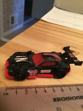 Hotwheels Sports Car 2017 Very Nearly Mint Condition