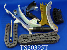 Engine Timing Set Preferred Components TS10395MF