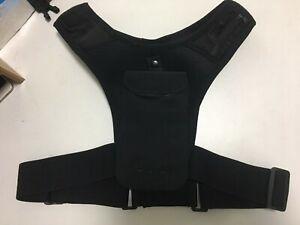 freetrain like V1 running vest