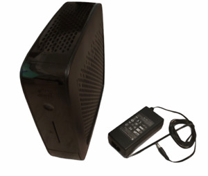 IGEL Universal Desktop LX / IGEL Zero 10.03.570 H830C J1900 2GB RAM 2 GB SSD