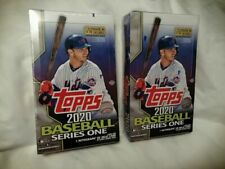 2020 TOPPS SERIES 1 INSERTS YOU PICK TURKEY RED w/ CHROME-RAINBOW-GOLD-1985-DB++