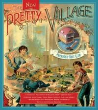 The Pretty Village: Friendship Boat Club by McLoughlin McLoughlin Brothers...