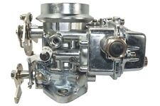63-68 Replacement Carburetor for Autolite 1100 & Holley 1940, (1v), 144, 170 200