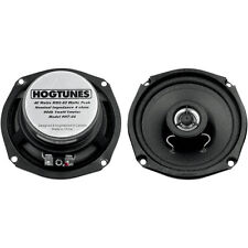 HOGTUNES Replacement Speakers Harley 1986-1987 Electra Glide FLHT