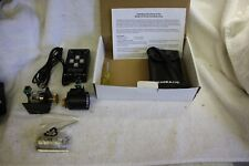Meade 670011 Lx70 Dual Axis Motor Drive System - New Old Stock - Original Box