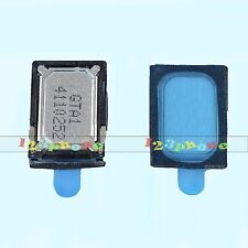 2 PCS LOUD SPEAKER RINGER BUZZER FOR NOKIA LUMIA 520 610 630 635 920 #B-025