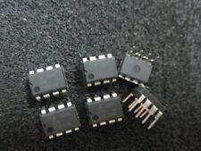 10X ICL7660SCPA Super Voltage Converter