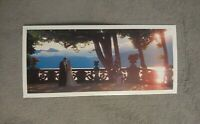 Star Wars Attack of the Clones Postcard - Padme Anakin Skywalker R2-D2 C-3PO