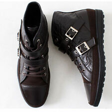 Chelsea, Ankle Boots Lace Up Shoes for Men