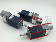 1PC NEW ALPS RK27 quad motor drive potentiometer 10KAX4 A10K #W6698 WX