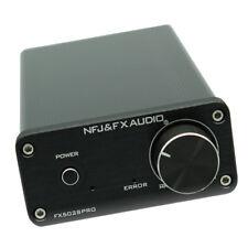 TPA3250 HiFi Digitalverstärker Bluetooth Audio Receiver Amplifier HiFi
