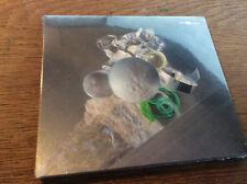 DEGEM CD 15 XV [ CD Album ] NEU OVP Marc Behrens Dirk Reith Gerald Fiebig