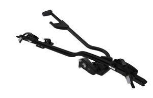 Thule ProRide XT Rooftop Bike Rack (Black)