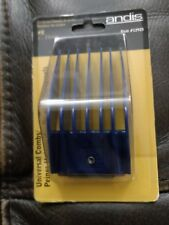 Andis clippers item #12925