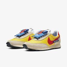 Nike Daybreak Women's Shoe DC8083-735 Speed Yellow