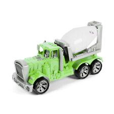 Betonmischer Spielzeug Sandkasten Betonwagen Spielzeugauto Kinder 37 cm