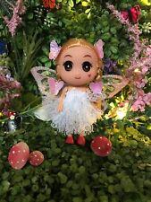 fairy, toddler fairy, tooth fairy, baby fairy, fairy doll, fairies