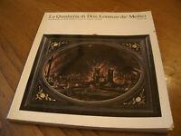 La Quadreria di Don Lorenzo de' Medici - Centro Di 161 Pag. Anno 1977
