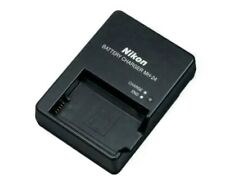 Nikon MH-24 Quick Battery Charger