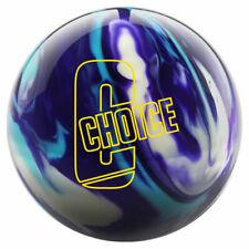 Ebonite Choice Pearl 15 LB Bowling Ball