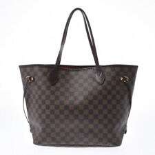 LOUIS VUITTON Damier Damierine Brown N51105 bags 805000934661000