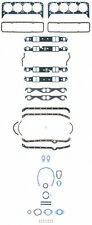 Fel-Pro Performance Race Gasket Set sbc Small Block Chevy 350 383 Incl. 1003