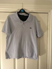 Jeager Polo Size M