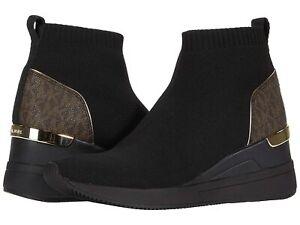 Woman's Sneakers & Athletic Shoes MICHAEL Michael Kors Skyler Bootie