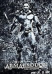 WWE - Armageddon 2006 DVD
