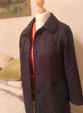 Windsmoor Women Coat ,size UK12,Pre-owned