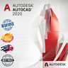 Autodesk autocad 2020 license ✅ LifeTime ✅ Full Version