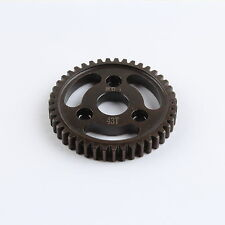 43T Mod1 Hardened Steel Spur Gear Quantity=1 PC