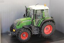 Schuco 7710 Fendt Vario 313 Traktor 1:32 NEU in OVP