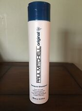 Paul Mitchell Original Awapuhi Shampoo 10.14oz