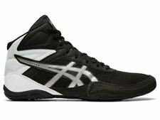 *Latest Release* Asics Matflex 6 Mens Wrestling/Martial Art Shoes (D) (001)