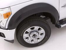 lund EX106S Fender Flares Fits 07-13 Chevrolet Silverado 1500