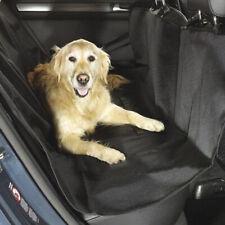 Waterproof Pet Dog Seat Hammock Cover Car Van Back Rear Protector Mat Travel V!