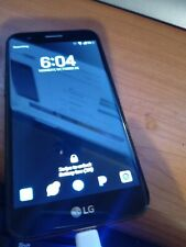 New listing Lg K20 Plus Lgmp260 Android Phone MetroPcs